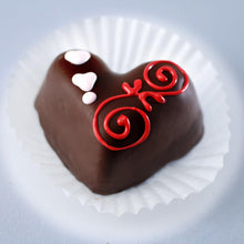 Load image into Gallery viewer, Valentine Gourmet Ultimate Gift
