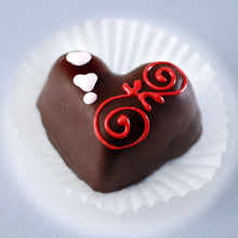 Load image into Gallery viewer, Valentine Lovers Gourmet Gift Set