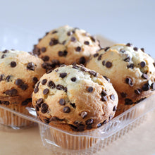 Load image into Gallery viewer, Fresh Baked Muffin and Cookie Basket (13 count)