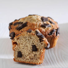 Load image into Gallery viewer, Gourmet Mini Tea Cake Sampler #1