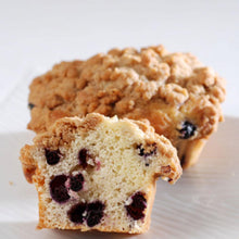 Load image into Gallery viewer, Gourmet Mini Tea Cake Sampler #2