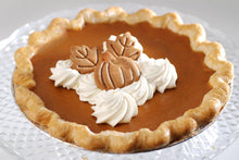 Load image into Gallery viewer, Thanksgiving Pie Sampler **LOCAL PICKUP**