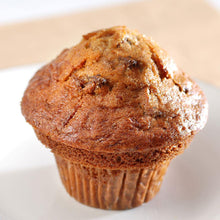 Load image into Gallery viewer, Fresh Baked Gourmet Muffins (12 Pieces)