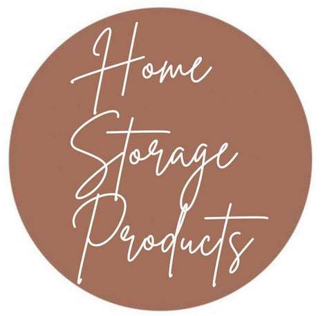 Home Storage Products