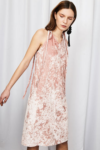 Shop House Of Sunny Dress House Of Sunny Eden Slip Dress Second Thread