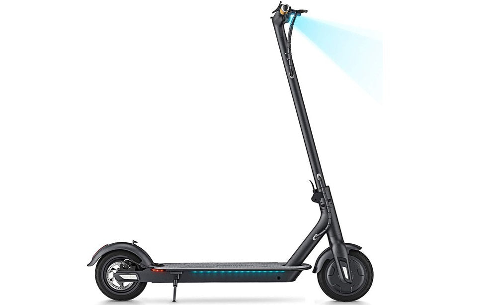 Mobot L1-1 (Standing) Electric Scooter