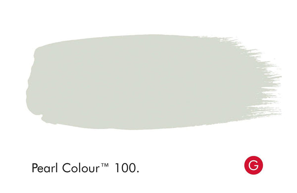 Pearl Colour - 100 - Joal Interiors