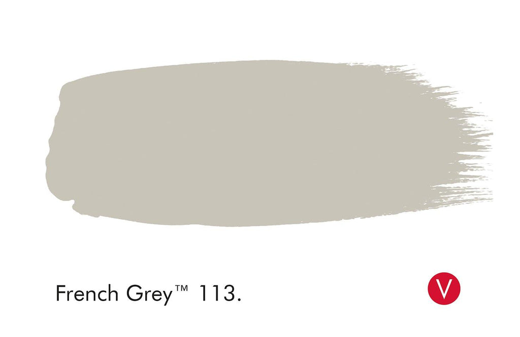 French Grey - 113 - Joal Interiors