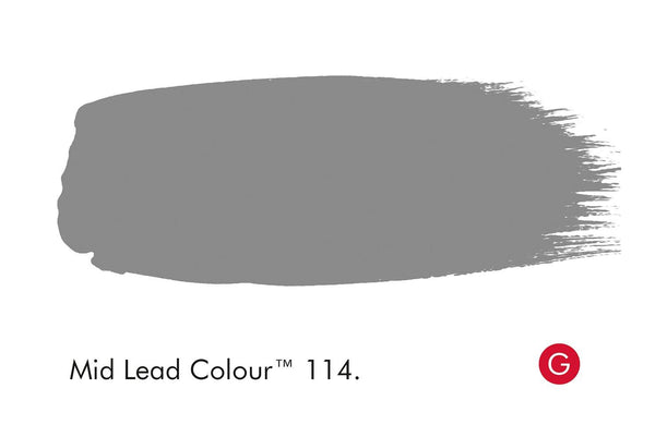 Mid Lead Colour - 114 - Joal Interiors
