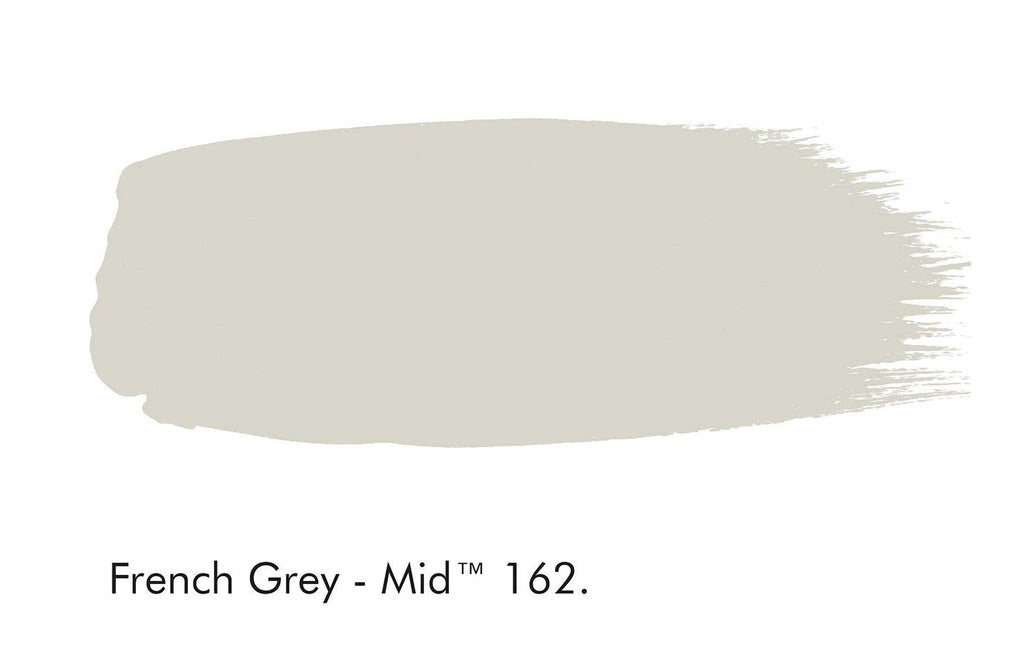 French Grey Mid - 162 - Joal Interiors