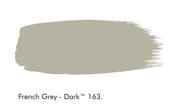 French Grey Dark - 163 - Joal Interiors