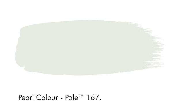 Pearl Colour Pale - 167 - Joal Interiors
