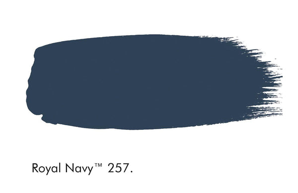 Royal Navy - 257 - Joal Interiors