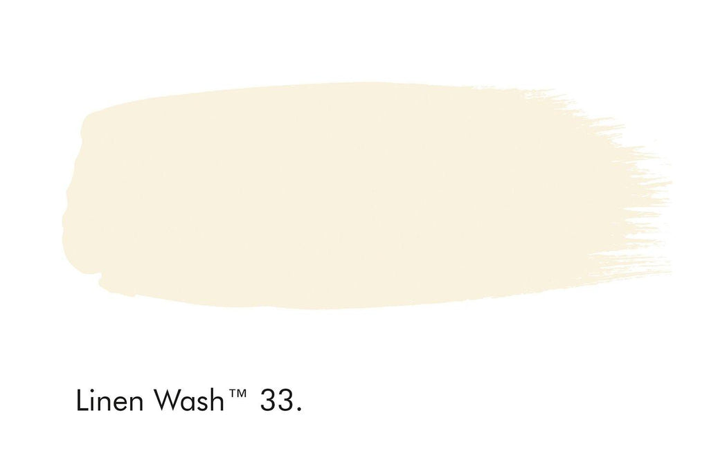 Linen Wash - 33 - Joal Interiors