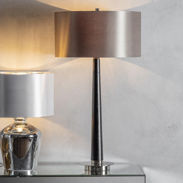 Bailey Table Lamp - Joal Interiors