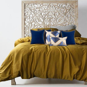 Tencel Silken Bedding Collections