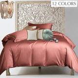 Boho Lux Egyptian Cotton 1000TC Full Set