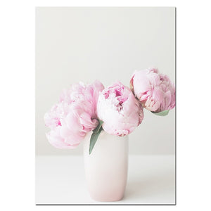 Peony Love, Good In All Things