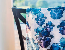 Load image into Gallery viewer, Chiffon Scarves
