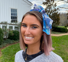 Load image into Gallery viewer, Hair Scarves