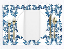 Load image into Gallery viewer, Placemats - Set of 2