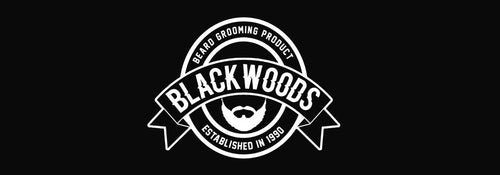 Blackwoods Grooming
