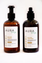 Load image into Gallery viewer, Aura Hair Spa Moisture Shampoo 250ml