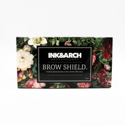 25pk Brow Shields - Ink & Arch Pro
