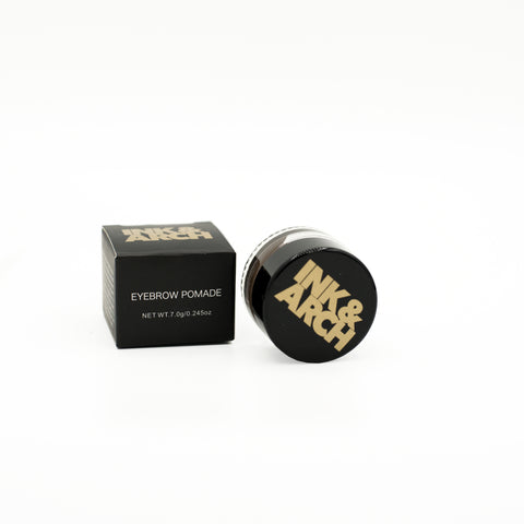 Brow Pomade - Ink & Arch Pro