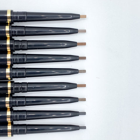 Meet Your Match Skinny Brow Pencils - Ink & Arch Pro
