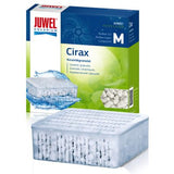 Juwel Aquarium Cirax Medium