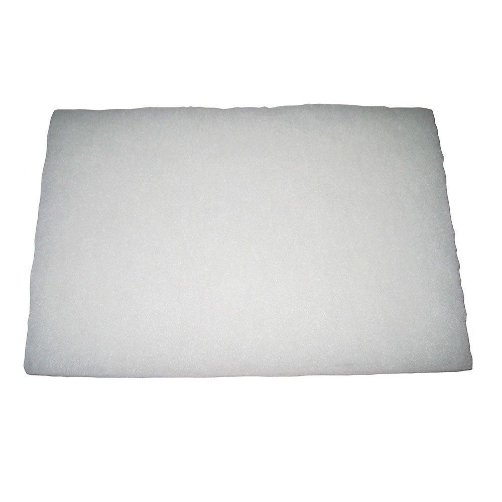 Kockney Koi Filter Wadding Sheet (3 Sizes Available)