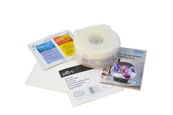biOrb Aquarium Service Kit