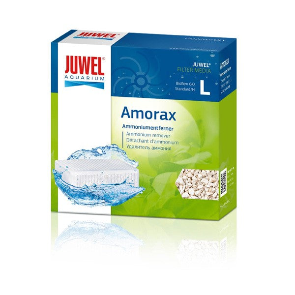 Juwel Aquarium Amorax Medium or Large