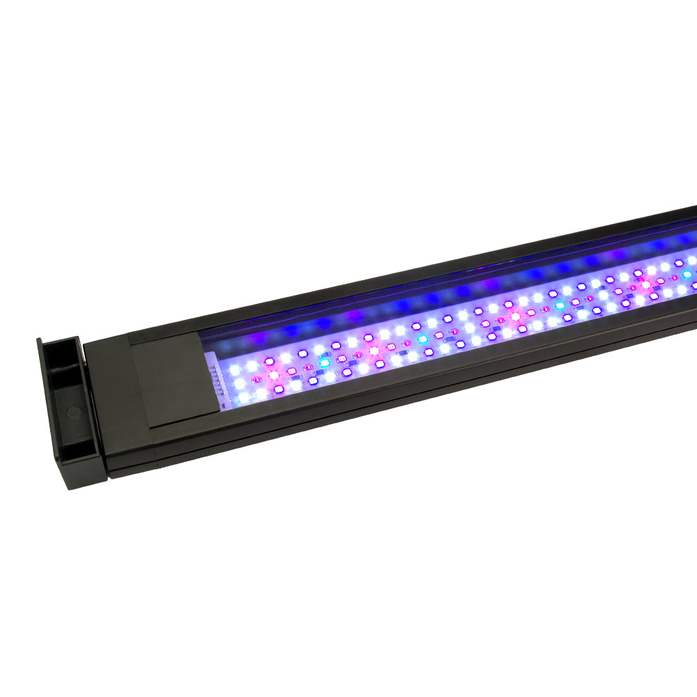 Fluval Marine Spectrum LED Aquarium Light 32w, 46w, 59w