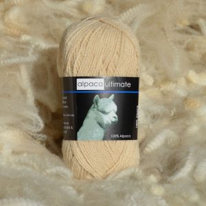 Alpaca Ultimate 4 Ply - The Mulberry Tree at Milton
