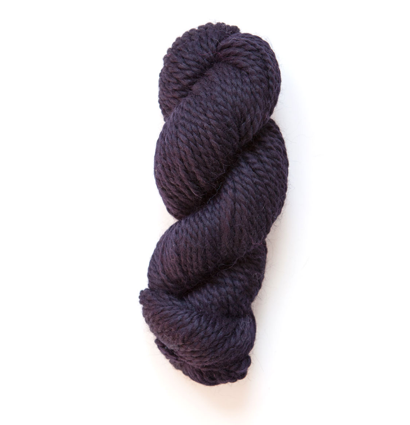 Baby Alpaca Yarn Grande - The Mulberry Tree at Milton