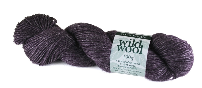 Wild Wool 10 Ply - The Mulberry Tree at Milton