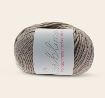 Baby Cashmere Merino Silk DK - The Mulberry Tree at Milton