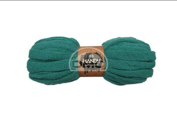 Handy Arm Knitting Yarn - The Mulberry Tree at Milton