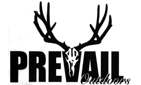 Prevail Outdoors
