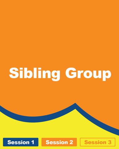 Sibling Group