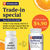 VitaHealth Vitamin C $4.90 Trade-in Special