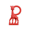 Sophie la Girafe Vanilla Teether - Red