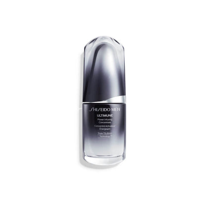 Shiseido Men Ultimune Power Infusing Concentrate 30ml