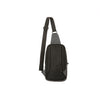 Oxford Project Men's Crossbody Bag - Black