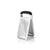 Oxo Good Grips Etched Two Fold Grater