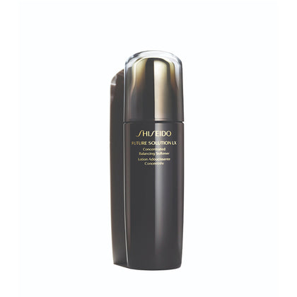 Shiseido Future Solution LX Concentrated Balancing Softener E 170ml