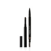 Shiseido Makeup Brow InkTrio, 03 Deep Brown