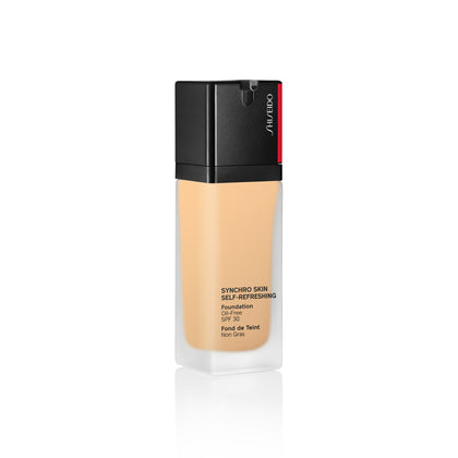Shiseido Makeup Synchro Skin Self-Refreshing Foundation 30ml, 230 Alde